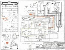 Hd wallpapers perkins generator wiring diagram high resolution hd wallpapers perkins generator wiring diagram asfbconference2016 Image collections