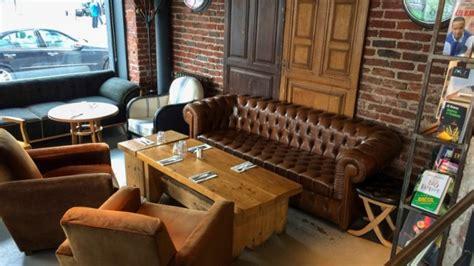 obrigado restaurant 8 avenue de la porte de montreuil 75020 adresse horaire
