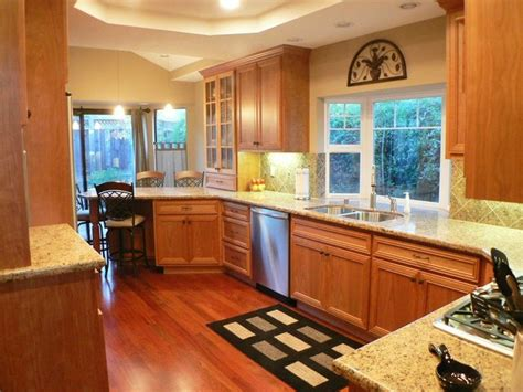 what are popular colors for kitchens more kitchen spaces traditional kitchen san 9613