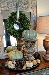 Trending, Fall, Home, Decorating, Ideas, 121