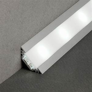 1000 idees a propos de led encastrable sur pinterest With carrelage adhesif salle de bain avec ruban à led