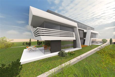 3 Familienhaus Bauen Neubau by Minimalistisches Haus Bauen Vario Haus Bungalow Family