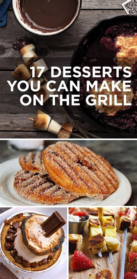 grill food ideas 447 best images about bbq cook off ideas on pinterest pork ribs and skewers