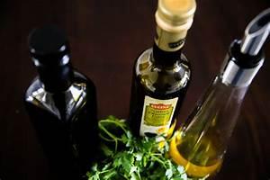 Prepaid Testsieger Stiftung Warentest 2018 : oliven ltest der stiftung warentest aldi s d 2018 testsieger ~ Jslefanu.com Haus und Dekorationen