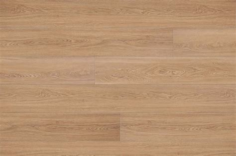 xl vinyl plank flooring coretec xl alexandria oak vinyl flooring solomons flooring
