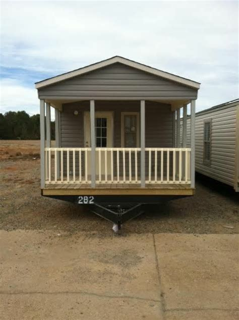 legacy mobile home brba hud park model wporch alabama florida georgia ebay