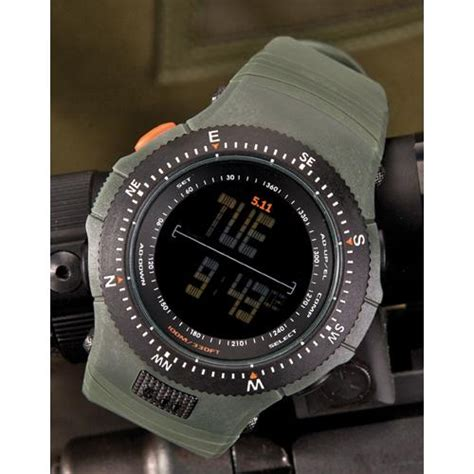 5 11 tactical digital watches tactical watches malaysia