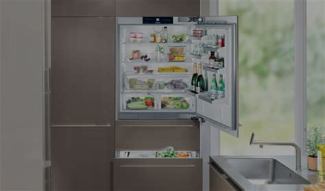 cuisine ww refrigerateur congelateur encastrable samsung brb260010ww darty
