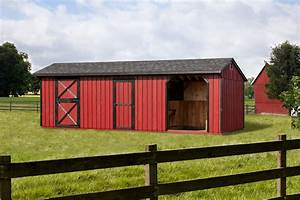 amish built horse monitor barns for sale in catskill ny With amish horse barns for sale