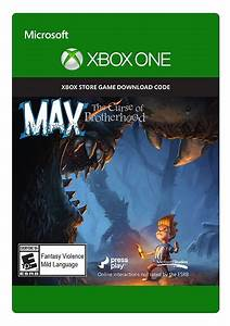 Xbox Digital Download Codes Are Coming Soon To Shops VG247