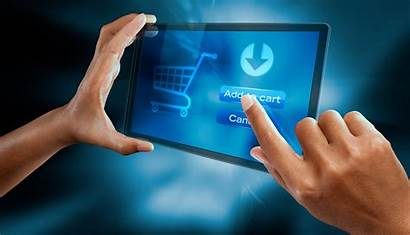 Ecommerce Erp Cloud Business Situation Odoo Integration