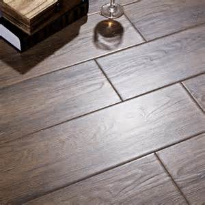 wood brick antique wood flooring brick wood grain tile slip resistant tile imitation wood floor