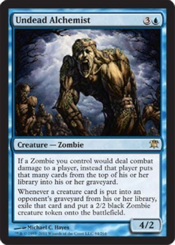 zombies decks and other on pinterest