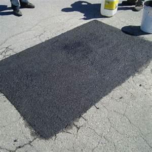 Enrobé A Froid : enrob liquide froid noir ou color eurasphalt ~ Farleysfitness.com Idées de Décoration