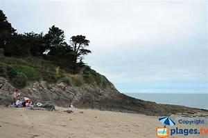Petite Annonce Bretagne : plage du petit port cancale 35 ille et vilaine bretagne ~ Accommodationitalianriviera.info Avis de Voitures