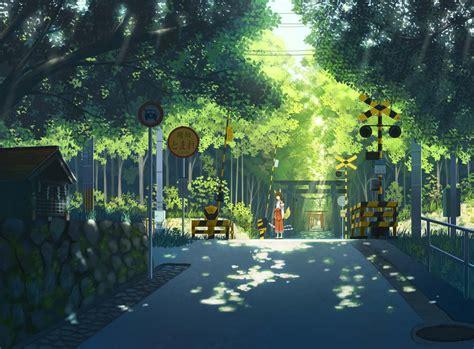 Anime Wallpaper Gallery - gallery anime wallpaper 254 kaoruri