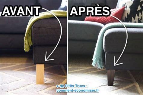 Le Sur Pied Ikea 19 Astuces Pour Rendre Vos Meubles Ikea Chics Tendance