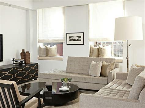 Einrichtung Kleiner Kuechemoderne Kleine Kueche Im Wohnzimmer 3 by Kleine R 228 Ume Einrichten 50 Coole Bilder
