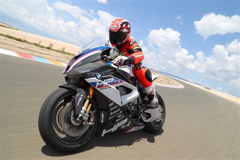 Bmw Hp4 Race Image by Thoughts Bmw Hp4 Race Visordown