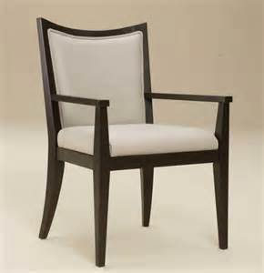 Bedroom Sitting Furniture by Bedroom Simple Chairs For Bedroom Sitting Area Chairs