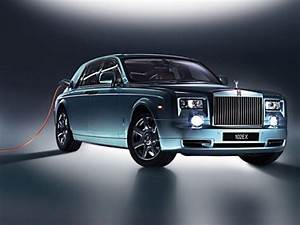 Rolls Royce Preis : rolls royce 102 ex bilder preise und technische daten ~ Kayakingforconservation.com Haus und Dekorationen