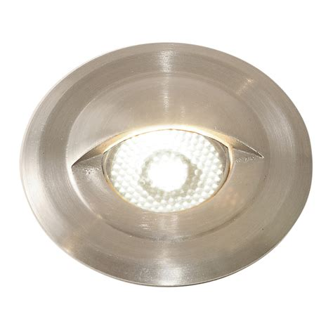 recessed led outdoor step lights led for recessed light junction box led free engine