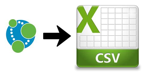 How To Export Csv From Neo4j With Curl, Cypher And Jq. Delaware Secratary Of State Custom Cd Jacket. Cheapest Shipping To Hawaii Mail Large File. Southern California Solar Whole Blood Storage. Ssl Certificate For Exchange 2003. Hvac Training Online Free Golden1 Credit Card. Engineering Technology Colleges. 0 Percent Balance Transfer Credit Card. College Jacksonville Fl Remote Access Options