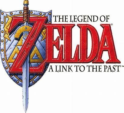 Zelda Legend Link Past Guide Wiki Ign
