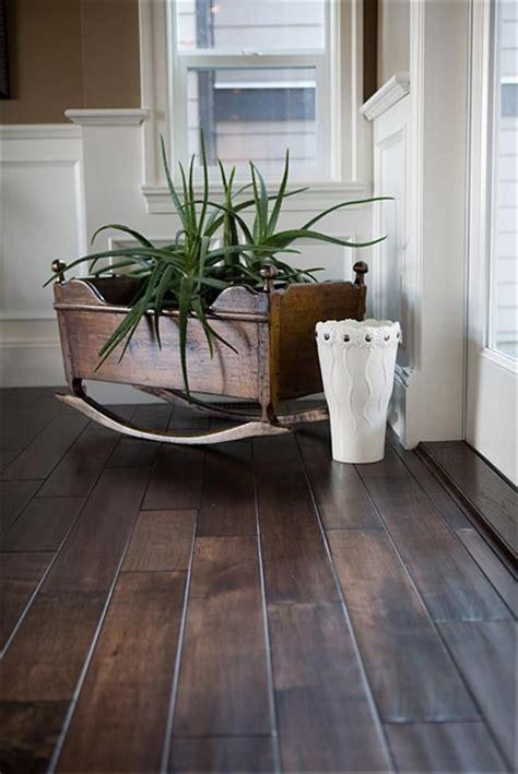 Laminate Plank Flooring Pergo Max 5 in W x 3.97 ft L