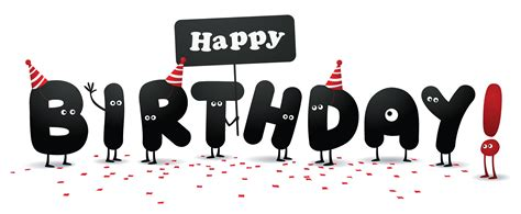 Birthday Pictures Clip Happy 40th Birthday Clipart Best Happy Birthday Wishes