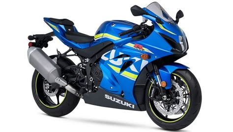 Fastest Motorcycle 060 Times The Quickest Acceleration