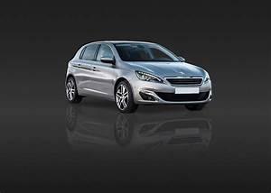 Peugeot 308 Diesel : adblue peugeot 308 infodiesel ~ Medecine-chirurgie-esthetiques.com Avis de Voitures