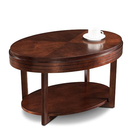 These pieces are smaller and usually made of wood. Small Coffee Tables for Small Spaces - Buyers Guide 2018 ...