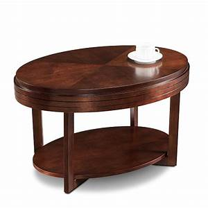 small coffee tables for small spaces buyers guide 2018 With small cherry wood coffee tables