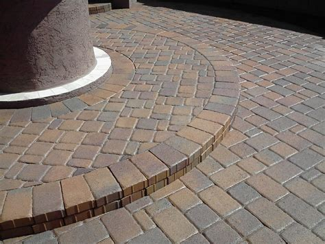 paver sealing solutions 187 paver concrete sealing