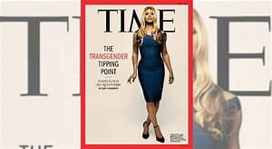 The Tipping Point of Perversion: Transgender Laverne Cox ...