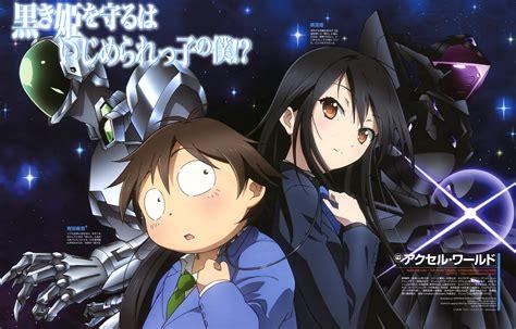 reality light novels rese 241 a accel world anime en espa 241 ol