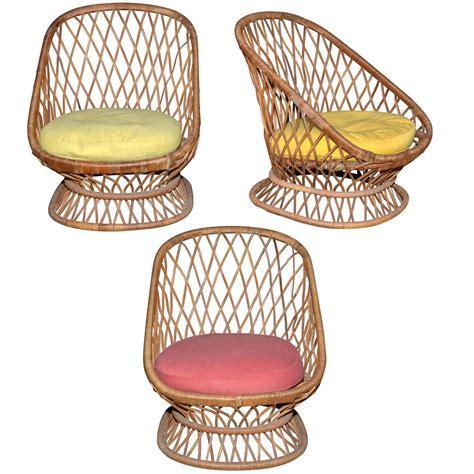 rattan swivel rockers swivel rockers papasan cushions with papasan rocking chair for 50