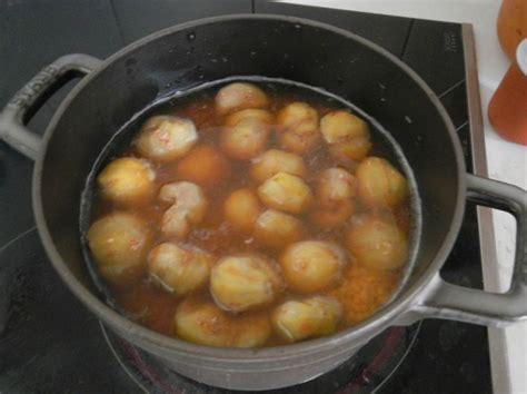 comment cuisiner au wok comment cuisiner des chataignes 28 images wok de l 233