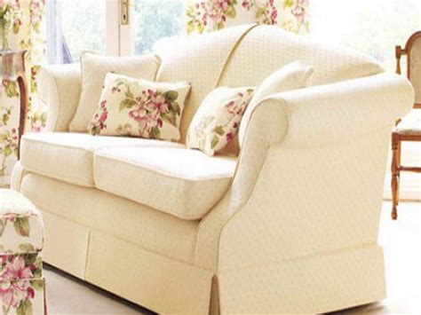 best slipcovers for sofa best slipcover sofa best slipcover for sectional design