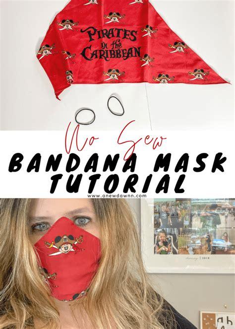 diy fabric face masks      sew face mask