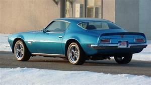 Pontiac Firebird 1970 : 1970 pontiac firebird formula 400 lucerne blue rust free bird over 400hp classic pontiac ~ Medecine-chirurgie-esthetiques.com Avis de Voitures