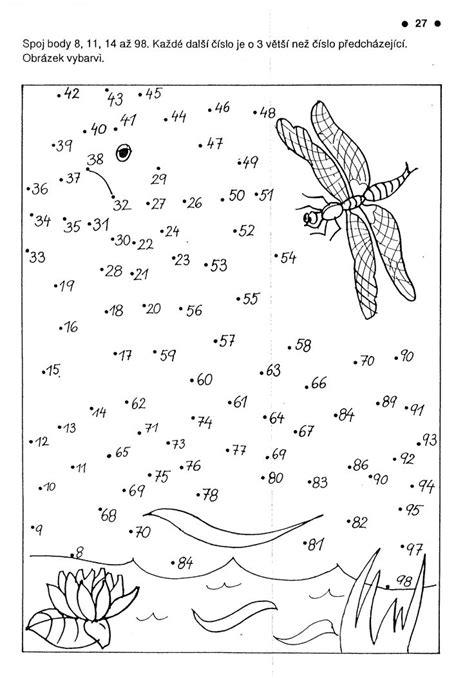 spring color  number fun dessin noel  imprimer