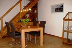 Wohnen In Witten : unterkunft stilvoll und komfortabel wohnen in witten ~ A.2002-acura-tl-radio.info Haus und Dekorationen