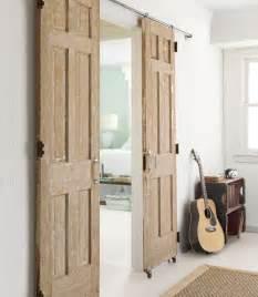 new project diy sliding rolling doors
