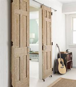new project diy sliding rolling doors With barn style roller doors