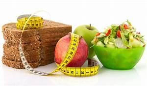 ABC Gezondheid - Haver verlaagt cholesterol