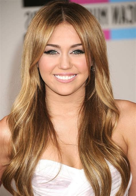 light brown hair cool light brown hair color ideas for 2017 that will make