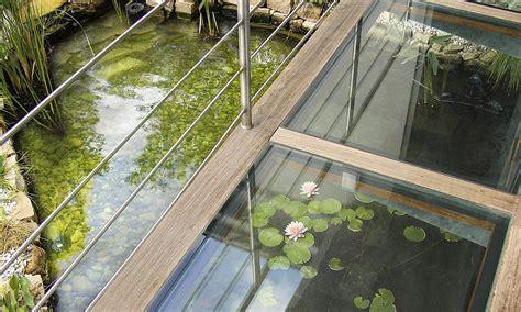 petit bureau de travail by olivier clavel fontaine bassin ou aquarium sur mesure