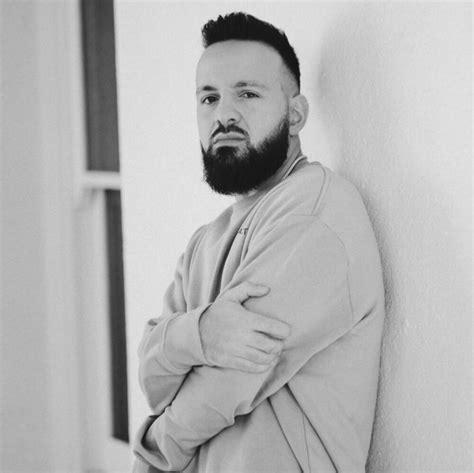 MikS Erevanski - MikS Lyrics and Tracklist | Genius